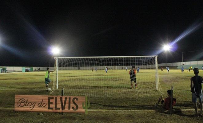campeonato florestano de futebol 2015 (1)