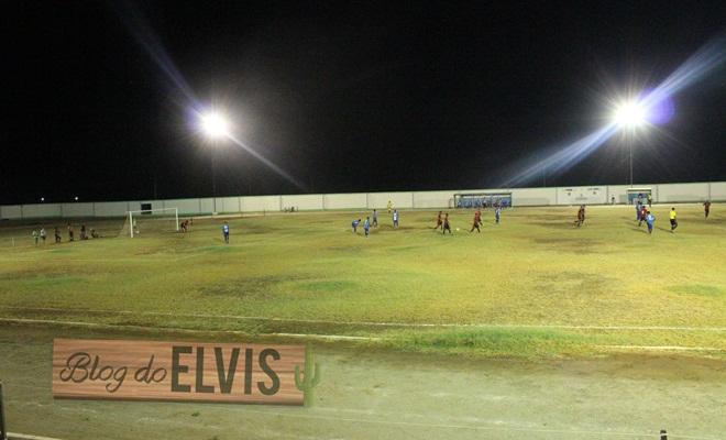 campeonato florestano de futebol 2015 (2)