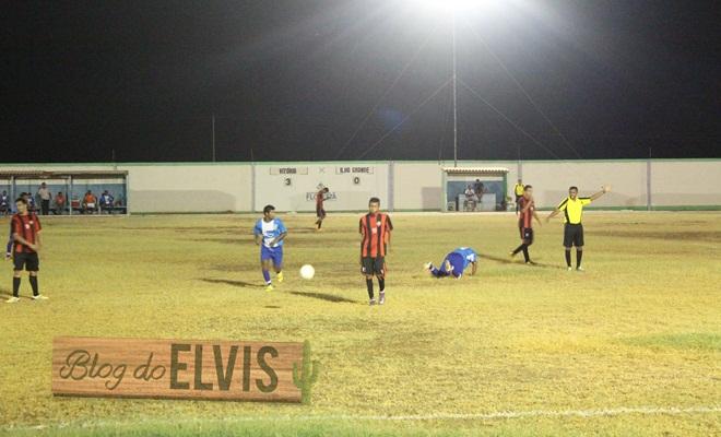 campeonato florestano de futebol 2015 (3)