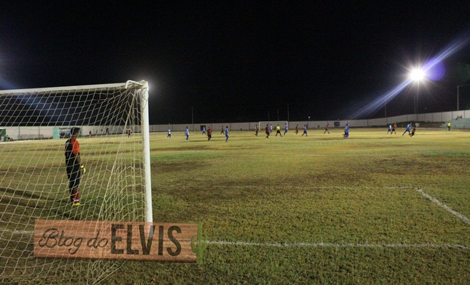campeonato florestano de futebol 2015 (6)