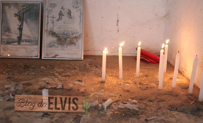dia de finados no cemiterio de floresta-pe (6)