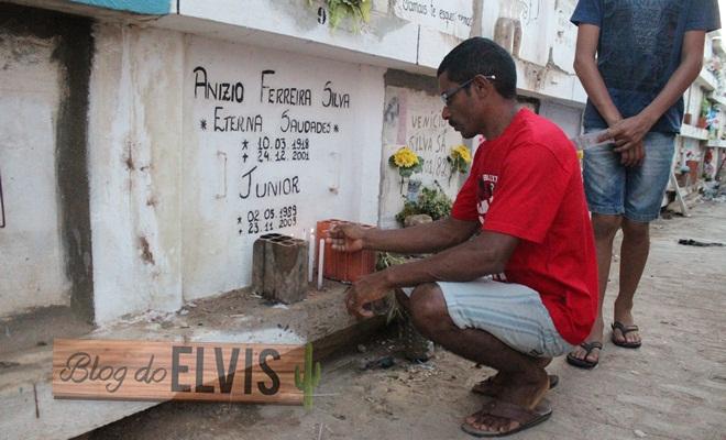 dia de finados no cemiterio de floresta-pe (7)