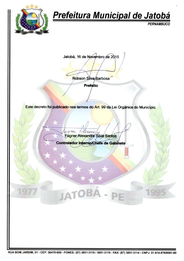 prefeitura de jatoba-pe decreto emergencia crise economica (3)