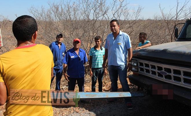 br-316 acidente floresta-pe (3)