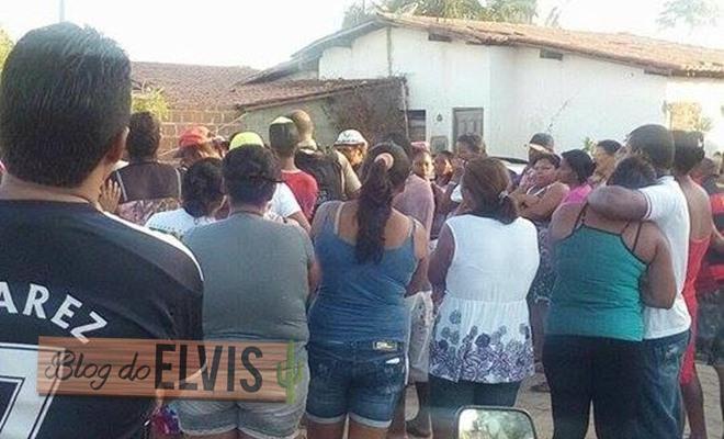 crianca encontrada morta em belem do sao francisco-pe 4