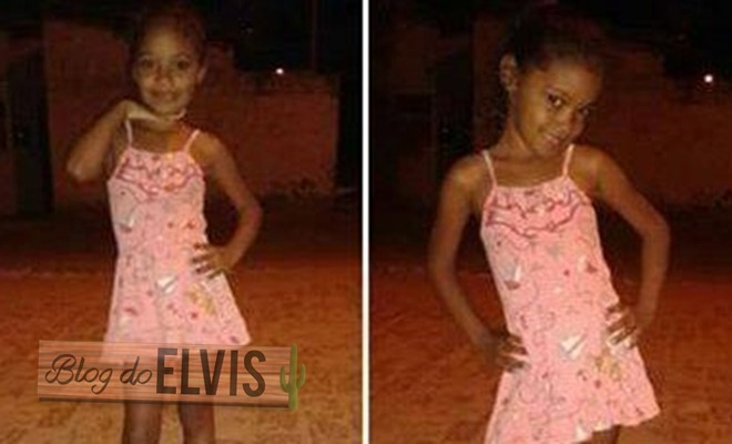 crianca encontrada morta em belem do sao francisco-pe