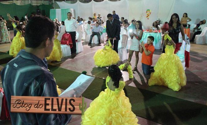 formatura educandario universo infantil floresta-pe blog do elvis (10)
