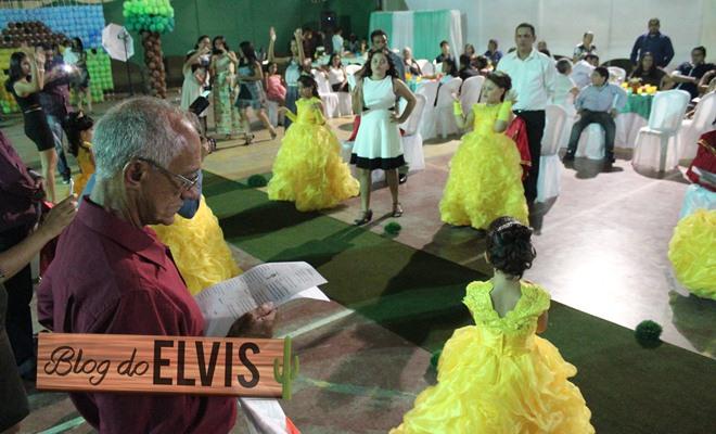formatura educandario universo infantil floresta-pe blog do elvis (11)