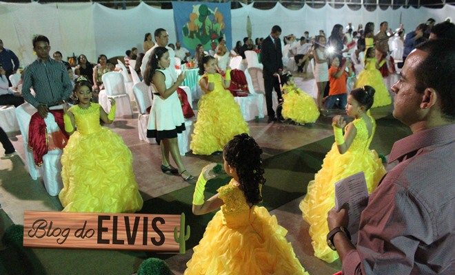 formatura educandario universo infantil floresta-pe blog do elvis (12)
