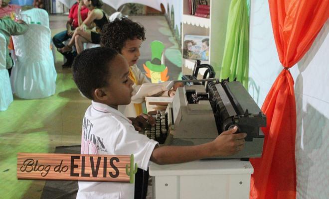 formatura educandario universo infantil floresta-pe blog do elvis (134)
