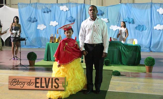 formatura educandario universo infantil floresta-pe blog do elvis (149)