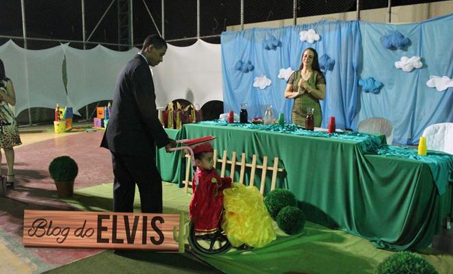 formatura educandario universo infantil floresta-pe blog do elvis (158)