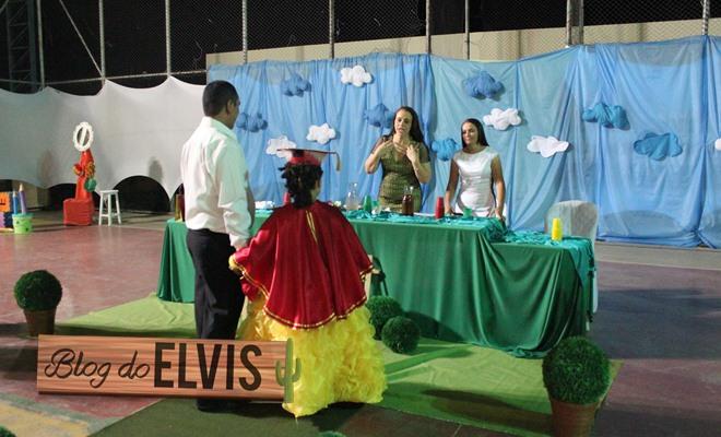 formatura educandario universo infantil floresta-pe blog do elvis (163)