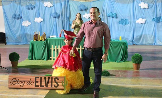formatura educandario universo infantil floresta-pe blog do elvis (167)