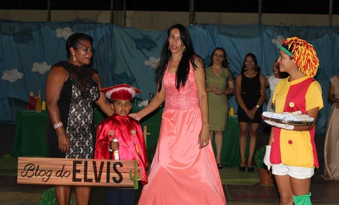 formatura educandario universo infantil floresta-pe blog do elvis (17)