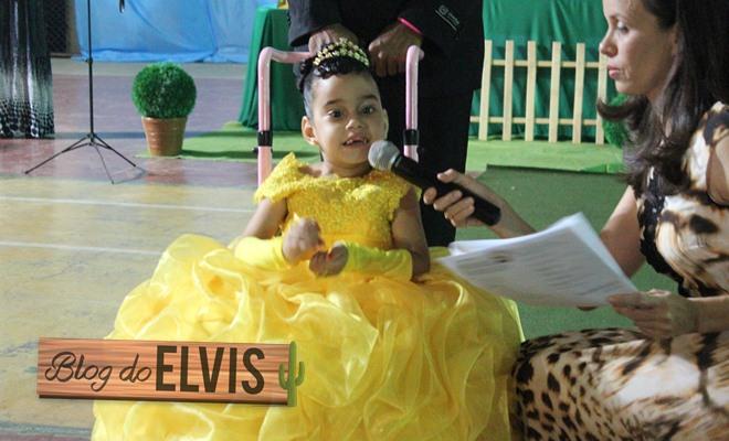 formatura educandario universo infantil floresta-pe blog do elvis (183)