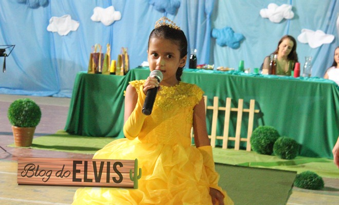 formatura educandario universo infantil floresta-pe blog do elvis (184)