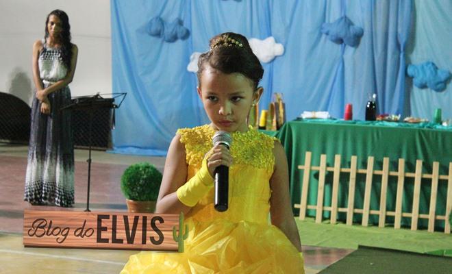 formatura educandario universo infantil floresta-pe blog do elvis (188)