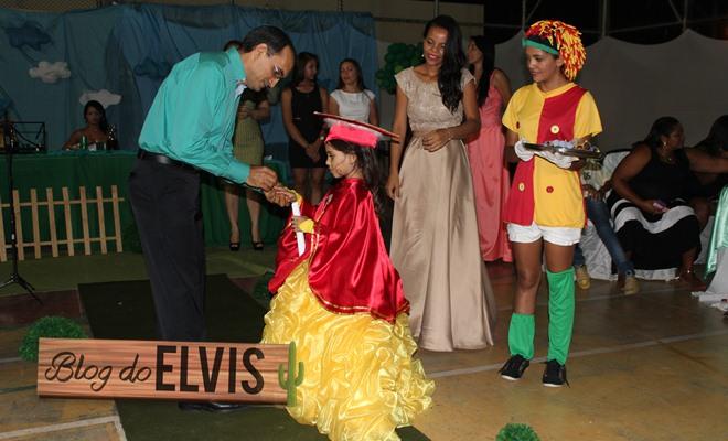formatura educandario universo infantil floresta-pe blog do elvis (19)