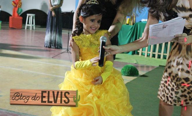 formatura educandario universo infantil floresta-pe blog do elvis (190)