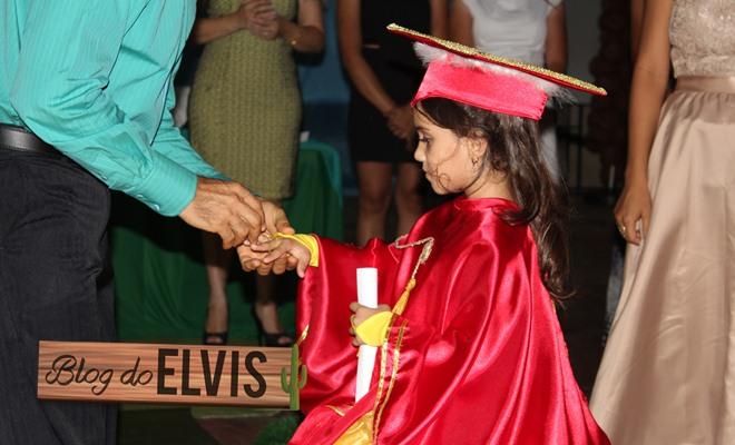 formatura educandario universo infantil floresta-pe blog do elvis (20)