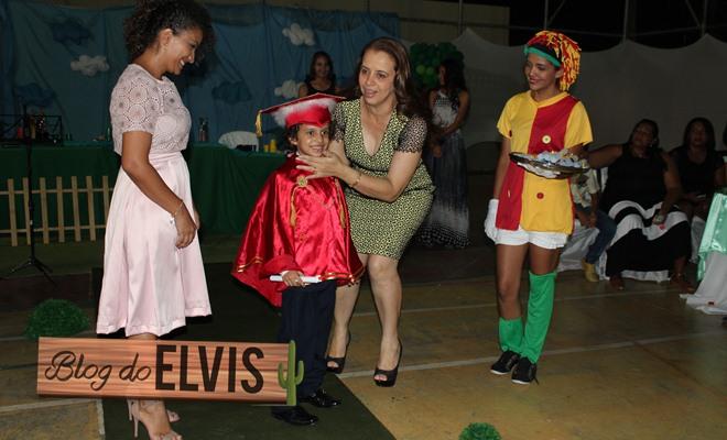 formatura educandario universo infantil floresta-pe blog do elvis (21)