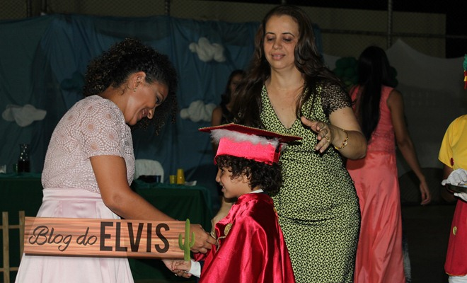 formatura educandario universo infantil floresta-pe blog do elvis (22)