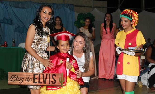 formatura educandario universo infantil floresta-pe blog do elvis (23)