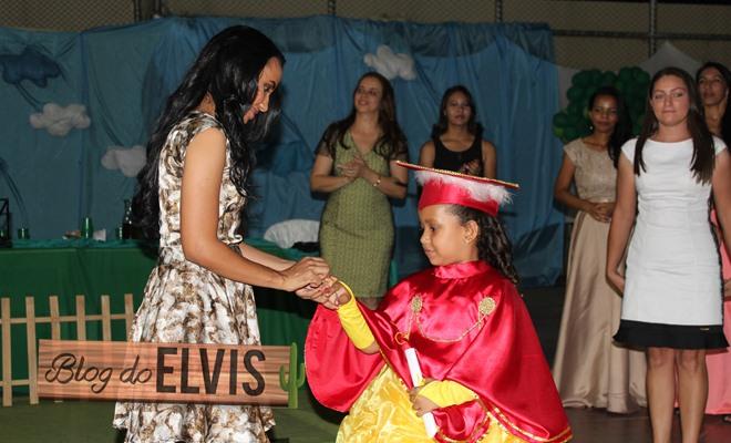 formatura educandario universo infantil floresta-pe blog do elvis (24)
