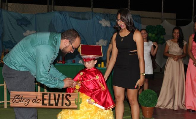 formatura educandario universo infantil floresta-pe blog do elvis (26)