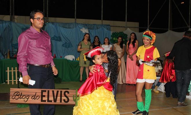 formatura educandario universo infantil floresta-pe blog do elvis (27)
