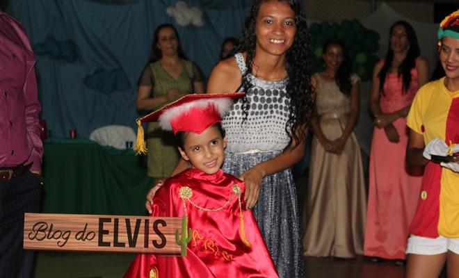 formatura educandario universo infantil floresta-pe blog do elvis (28)