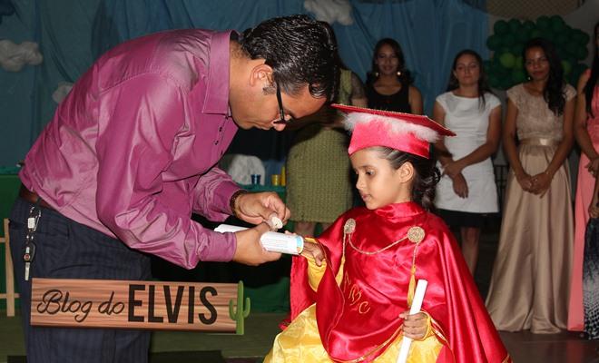 formatura educandario universo infantil floresta-pe blog do elvis (29)