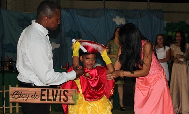 formatura educandario universo infantil floresta-pe blog do elvis (31)