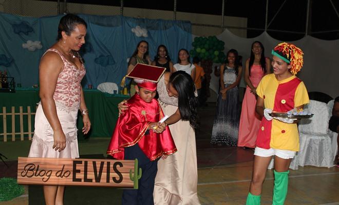 formatura educandario universo infantil floresta-pe blog do elvis (33)