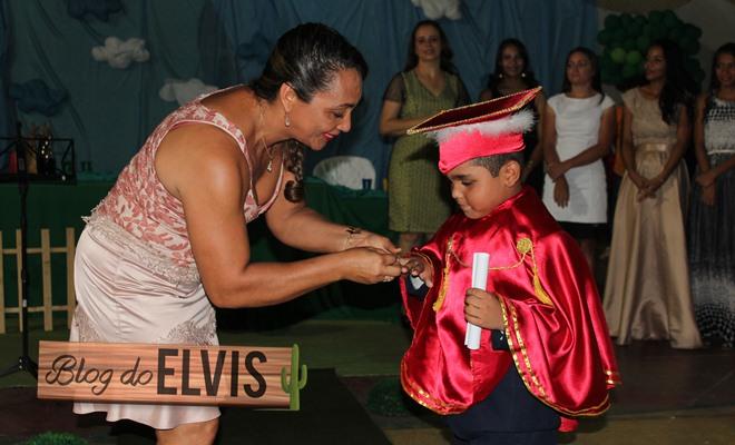 formatura educandario universo infantil floresta-pe blog do elvis (34)