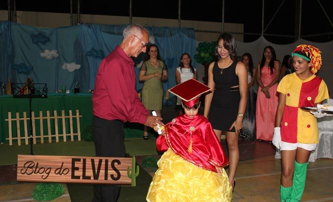 formatura educandario universo infantil floresta-pe blog do elvis (40)