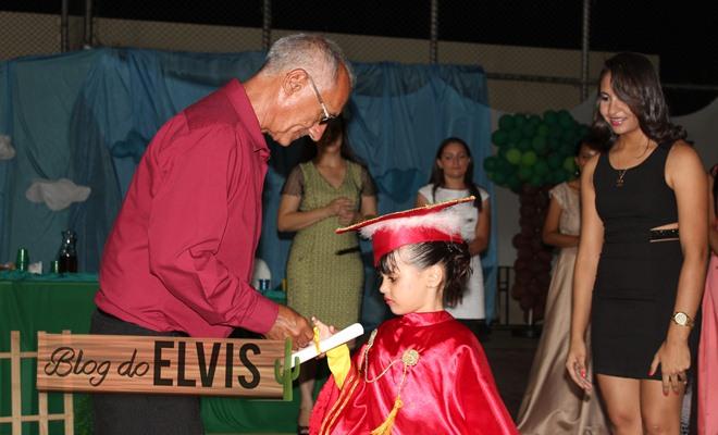 formatura educandario universo infantil floresta-pe blog do elvis (41)