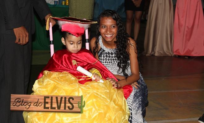formatura educandario universo infantil floresta-pe blog do elvis (43)