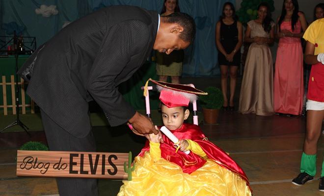 formatura educandario universo infantil floresta-pe blog do elvis (44)