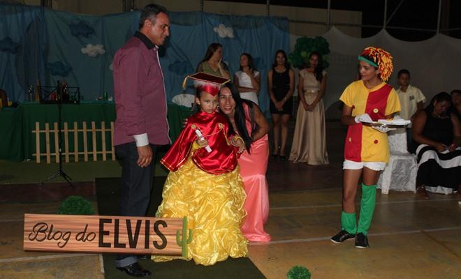 formatura educandario universo infantil floresta-pe blog do elvis (45)