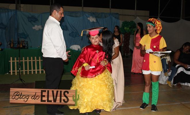 formatura educandario universo infantil floresta-pe blog do elvis (46)