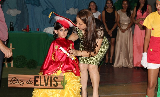 formatura educandario universo infantil floresta-pe blog do elvis (48)