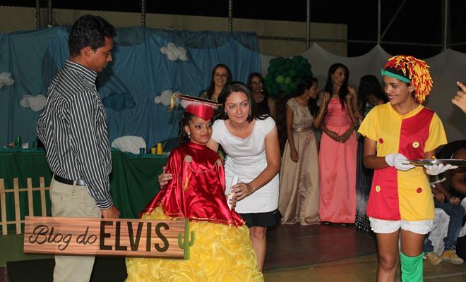 formatura educandario universo infantil floresta-pe blog do elvis (50)