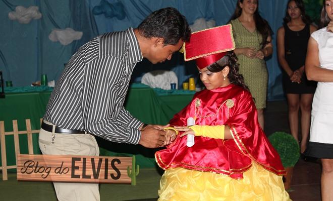 formatura educandario universo infantil floresta-pe blog do elvis (51)