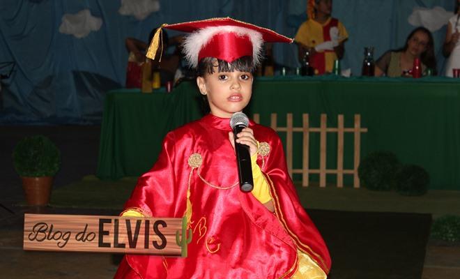 formatura educandario universo infantil floresta-pe blog do elvis (52)