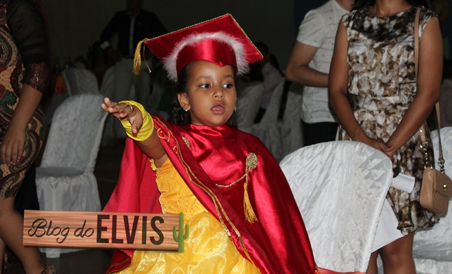 formatura educandario universo infantil floresta-pe blog do elvis (53)