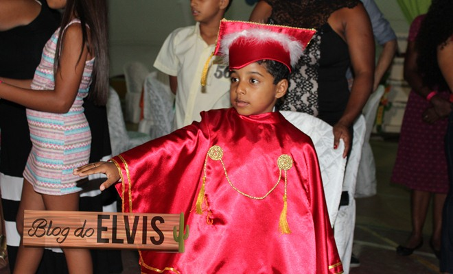 formatura educandario universo infantil floresta-pe blog do elvis (54)