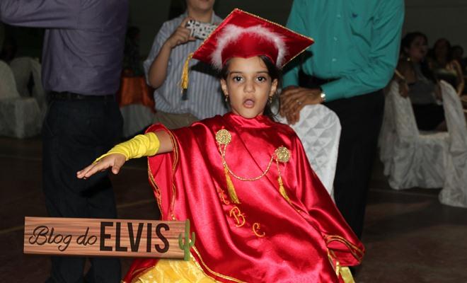 formatura educandario universo infantil floresta-pe blog do elvis (55)