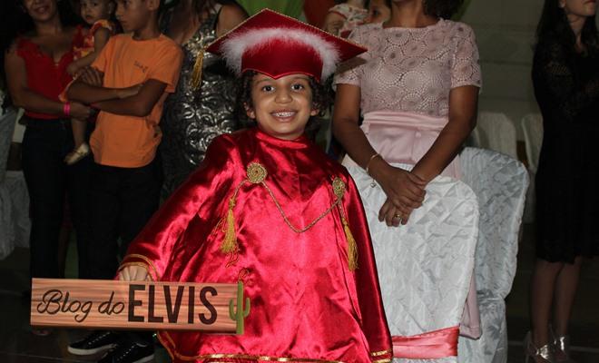 formatura educandario universo infantil floresta-pe blog do elvis (56)